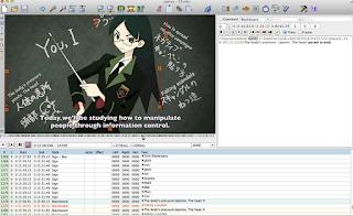 software pembuat subtitle terbaik dan terbaru
