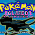 POKEMON GLAZED ROM HACK GBA TERBAIK [ POKEMON ]