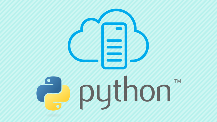 How to launch a Simple HTTP Web Server with Python in less than a minute