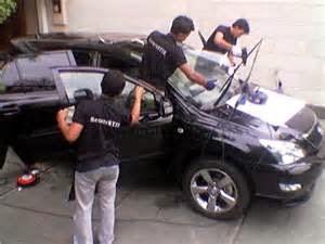 Karena itulah dibawah ini kami sudah menyediakan beberapa jenis kaca film mobil yang bisa kita gunakan.