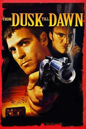 Um Drink no Inferno (From Dusk Till Dawn) - 1996