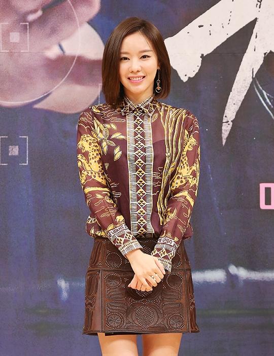 sassy girl chun hyang theme song