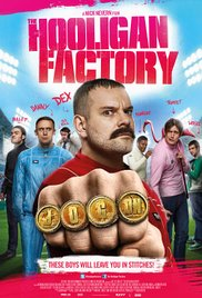 Download Film The Hooligan Factory (2014) Subtitle Indonesia