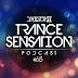 Trance Sensation Podcast #65