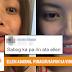 Ellen Adarna, Pinag-uusapan Ngayon dahil sakanyang Kontrobersyal na Video!