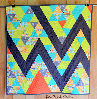 http://sewfreshquilts.blogspot.ca/2014/06/tgiff-quilt-like-egyptian.html