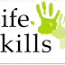 Top Life Skills