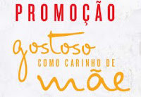 Promoção Arno Gostoso como carinho de mãe diadasmaesarno.com.br