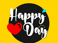 Deejay Telio & Deedz B - Happy Day [Download]