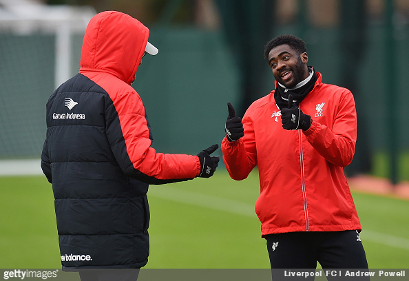 Former Liverpool player Kolo Touré has retired from professional football
