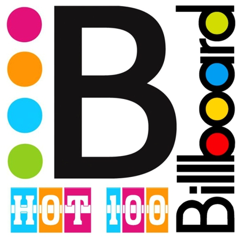 Download [Mp3]-[Top Chart] US Billboard Hot 100 Singles Chart  08 April 2017 @192-320Kbps 4shared By Pleng-mun.com