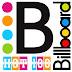 [Mp3]-[Chart] เพลงสากลเพราะๆ ฮิตๆ 100 อันดับจาก บิลบอร์ด VA - Billboard Hot 100 Singles Chart Date 21 January 2017