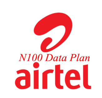 List of Airtel Unlimited Data Plan For 100 Naira – Working Perfectly
