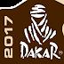 Buenos Aires prepara una gran fiesta para el cierre del Dakar