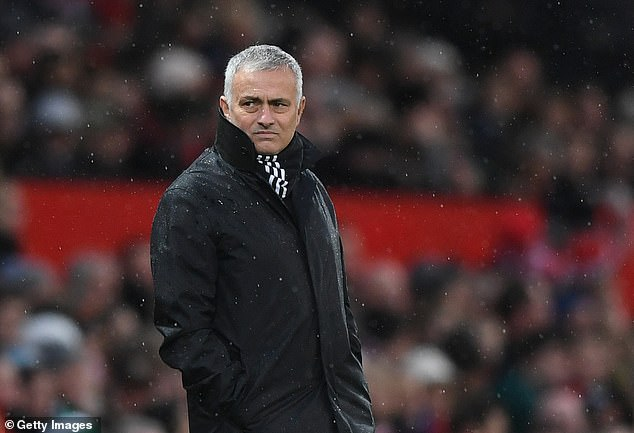 See why Jose Mourinho lost out to Zinedine Zidane in the race for the Real Madrid job