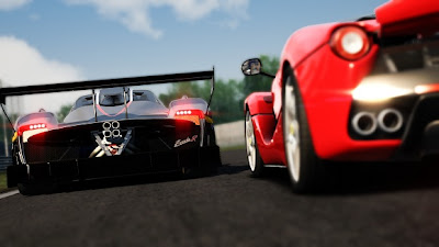 Assetto Corsa v1.0.1 (2014) Repack RG Games screenshot by http://jembersantri.blogspot.com