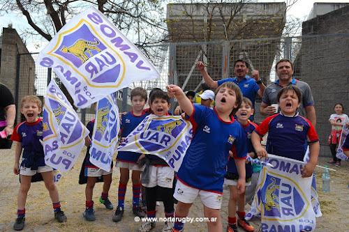 El rugby del país se reúne en Salta