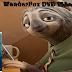 O melhor conversor de Video + Chave ativação | WonderFox Soft