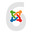 6 reasons why Joomla! is the best CMS