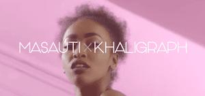 Download Video | Masauti ft Khaligraph Jones - Kiboko (Remix)
