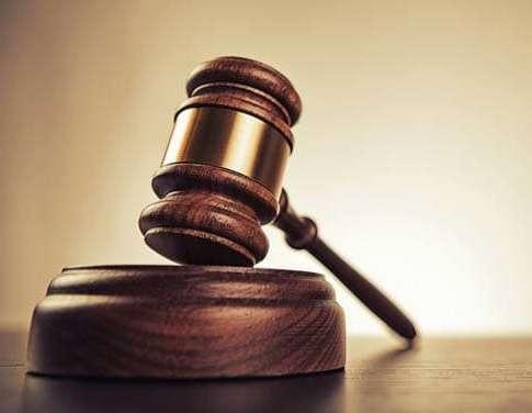 """JUSTICE:- लखपति बनाने वाले सपनों के सौदागर """"सद्दाम"""" को 9 साल सश्रम कारावास के साथ 50 हजार जुर्माने की सजा,26 लोगों से लाखों की ठगी का मामला।"""