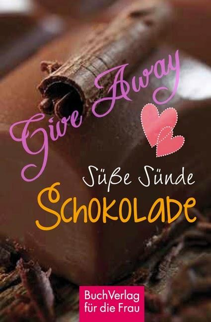 http://schokoladen-fee.blogspot.de/2014/08/sue-sunde-schokolade-give-away.html