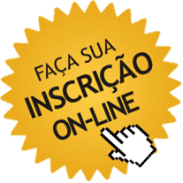 teologia online