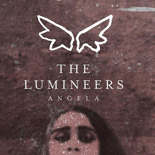 Angela – The Lumineers