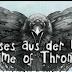 Kurioses aus der Welt von Game of Thrones (Teil 3)