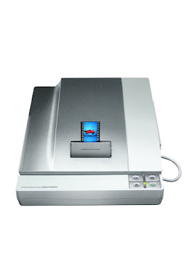 Epson Perfection V350 Driver Download