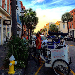 http://fineartamerica.com/featured/the-bike-carriages-of-charlestonsc-c-f-legette.html