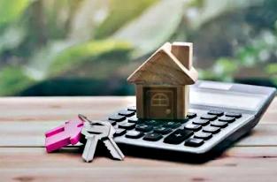 Cara Beli Rumah tanpa Uang Muka