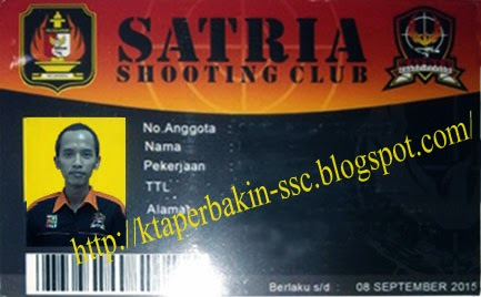 http://ktaperbakin-ssc.blogspot.com/