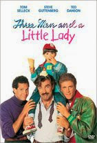 Watch 3 Men and a Little Lady Online Free in HD