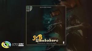Download Audio   Sat-B – Umubabaro