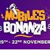 Flipkart's Mobiles Bonanza Sale starts today (Nov 19th - 22nd) All smartphone deals preview.