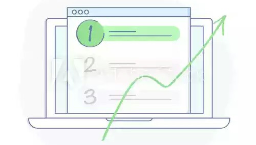 How To Increase Your  Search Ranking Without Building Any Link!