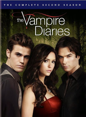 The Vampire Diaries Season 2 All Episodes Free Download HD