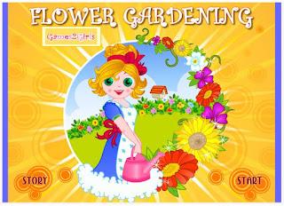 http://jogos360.uol.com.br/flower_gardening.html