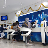 XL Center BANDUNG | Alamat & Jam Buka Layanan