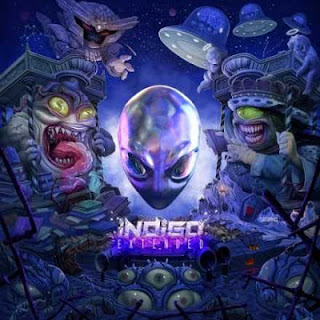 Audio Chris Brown - Technology Mp3 Download