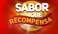 Promoção Sabor que Recompensa Parati Biscoitos promoparati.com.br