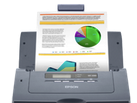 Epson WorkForce Pro GT-S50 Drivers & Software Download