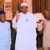 LOL! Atiku Not A Nigerian, Can't Be President Of Nigeria - APC Tells Tribunal