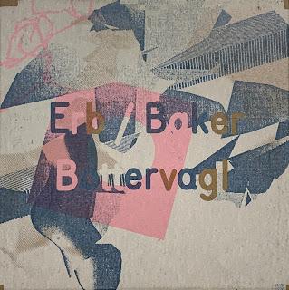 Christoph Erb, Jim Baker, Bottervagl