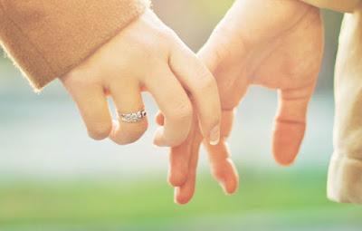 Menggauli Istri dengan Baik
