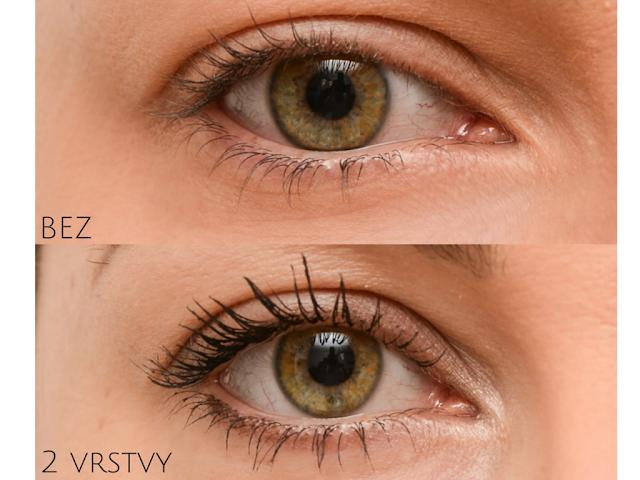 oči, výrazné oči, makeup, líčenie