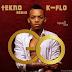 AUDIO : Tekno miles ft young kiflo(Go remix) || DOWNLOAD MP3
