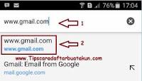Buat Email Gratis