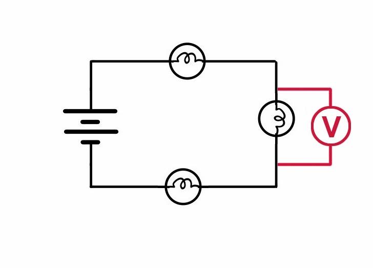grade 9 science circuit diagrams